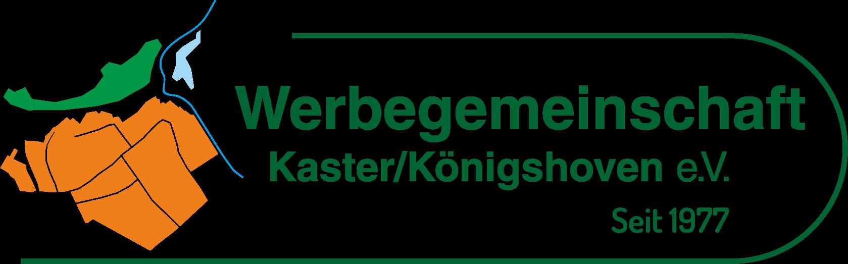 Werbegemeinschaft-Kaster-Königshoven